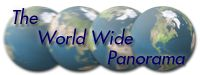 WorldWidePanorama